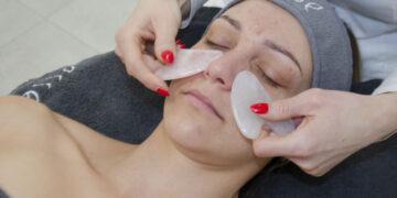 Kozmetické masáže