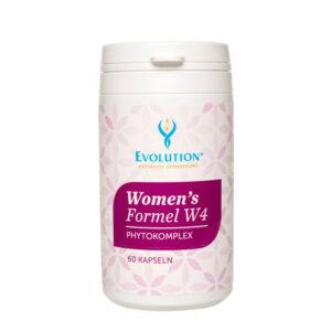 Prirodzená odpoveď na menopauzu